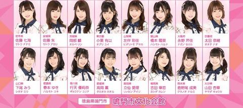 tour_tokushima190928_member