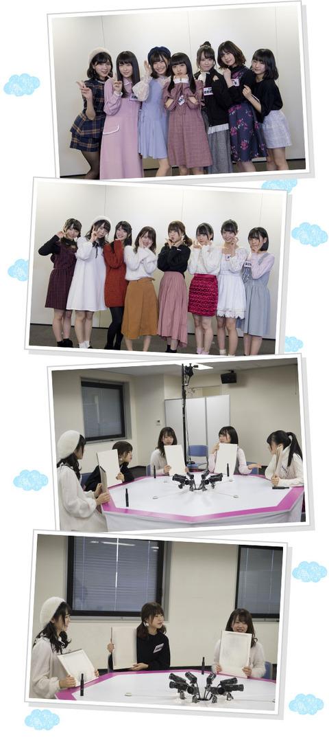 member_photo01