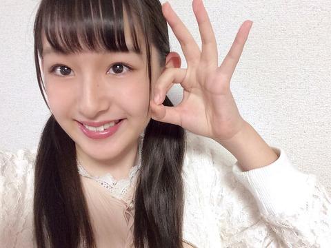 new_member3