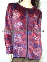 長袖ジャケットヒッピーエスニックファッション通販激安セール