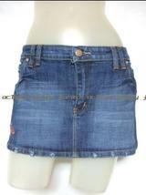 ミニスカートデニム ヒッピーエスニックファッション通販激安セール