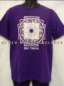 曼荼羅Tシャツヒッピーサイケエスニックファッション通販激安セール