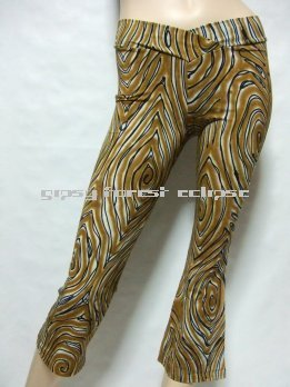 ゴアパンサブリナヨガパンツエスニックファッション通販激安セール