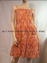ペイズリーワンピースヒッピーエスニックファッション通販激安セール