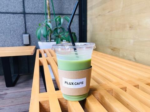 FULX CAFE_190819_0007