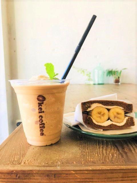 s-sandwich&co Okei coffee_190926_0012