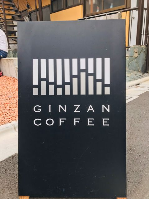 s-GINZAN COFFEE_191101_0045