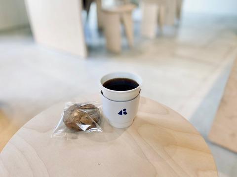 s-AOI COFFEE_210412_14