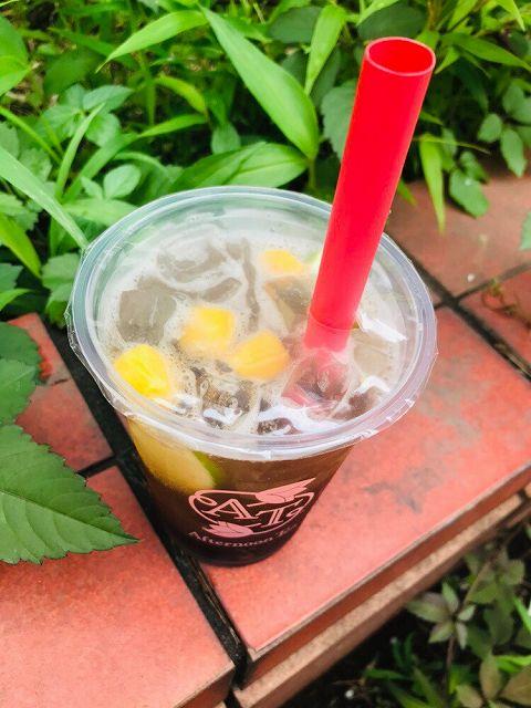 s-Afternoon Tea_190704_0001