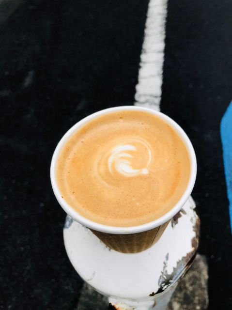 s-THE NORTHWAVE COFFEE_200110_0011