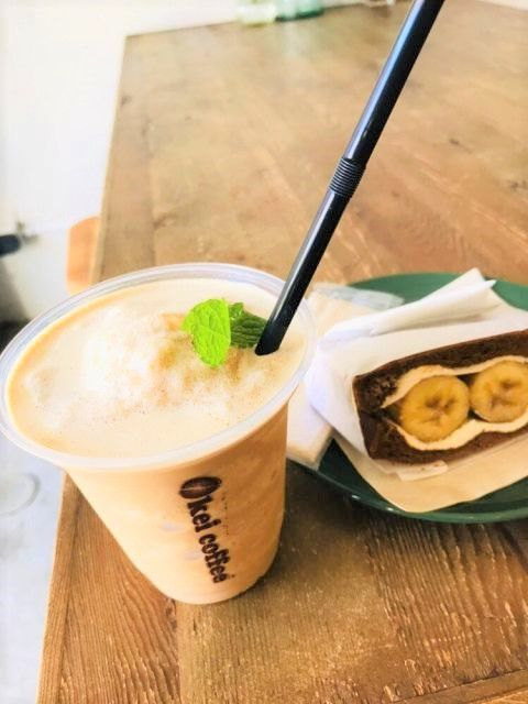 s-sandwich&co Okei coffee_190926_0007