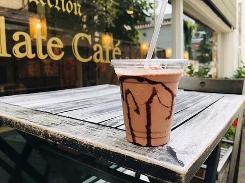 s-Chocolate  Cafe_190816_0025