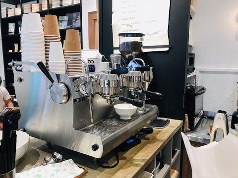 s-JAHO CAFFE_190902_0040