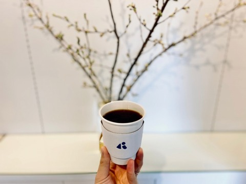 s-AOI COFFEE_210412_12