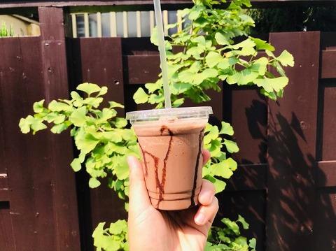 s-Chocolate  Cafe_190816_0017