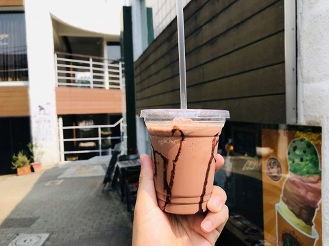 s-Chocolate  Cafe_190816_0009