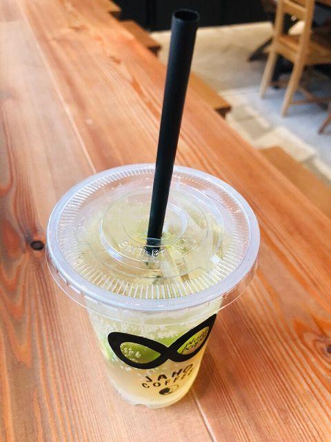 s-JAHO CAFFE_190902_0016