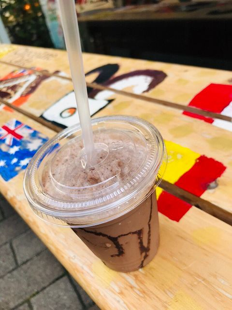 s-Chocolate  Cafe_190816_0003