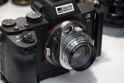 DSCF8130