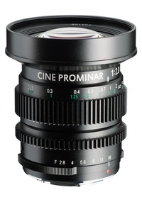 cine_prominar_8_5