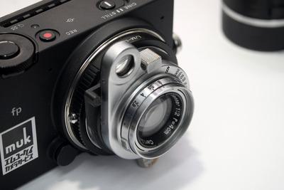DSCF8140