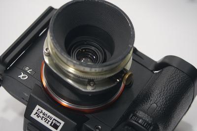 P1000839