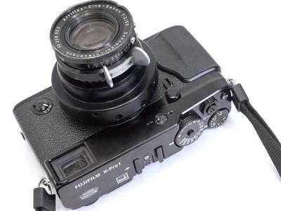 P1190020