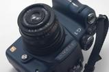 dmc-g1 m39 マウントアダプタ ライカL Industar 50 50mm f3.5