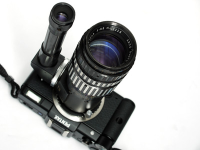 P1180850