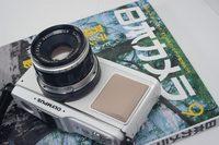日本カメラ9