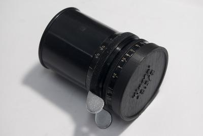 DSCF8780