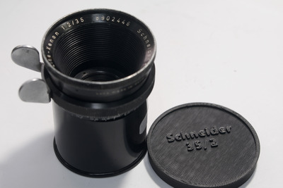 DSCF8752