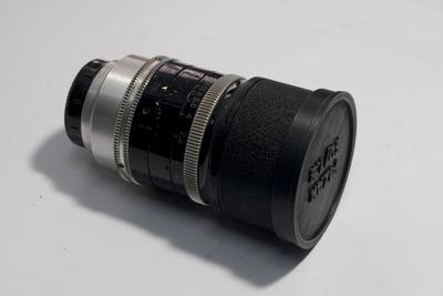 DSCF8796