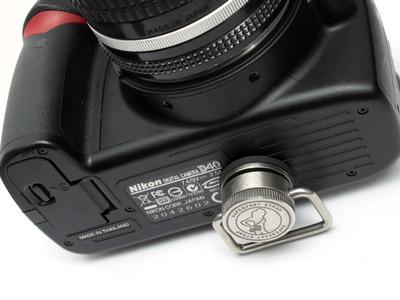 P1180380