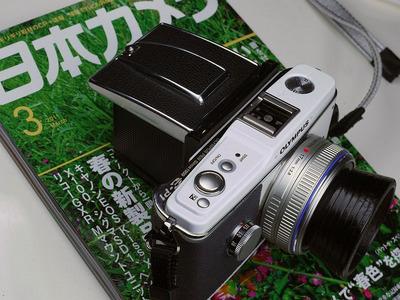 P1040983n