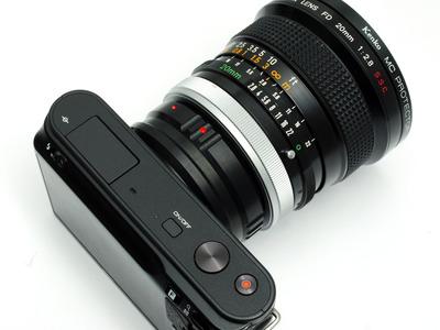 P1180020