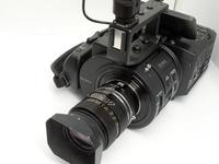 LeicaRズミクロン35