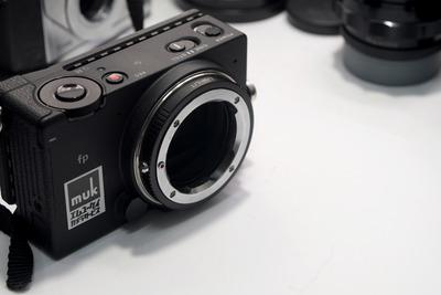 DSCF8150