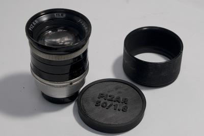 DSCF8795