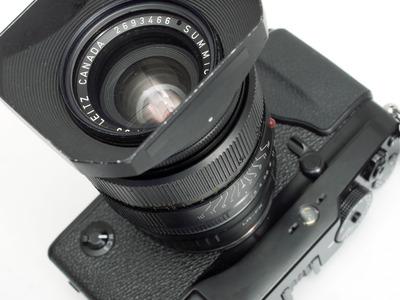 P1180654