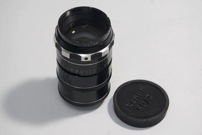 DSCF8790