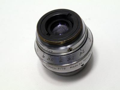 P1120342