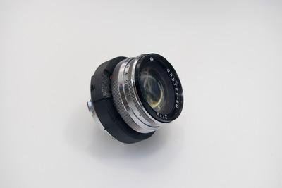 P1000934
