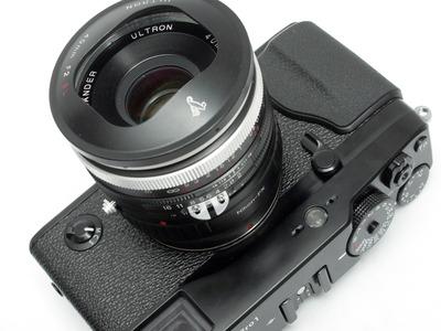 P1180306