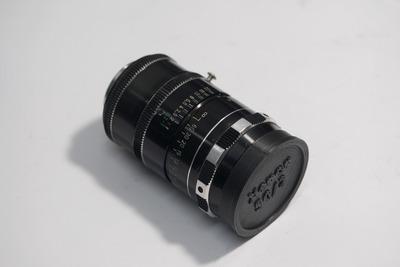 DSCF8791