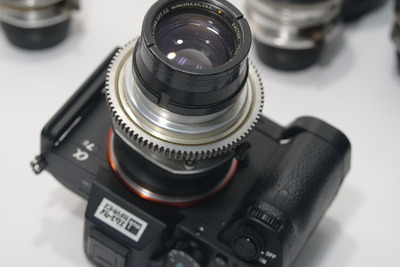 P1000843