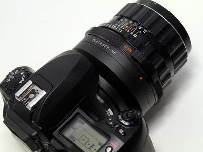 P1120190