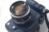 dmc-g1 m39 マウントアダプタ canon 50mm f1.4
