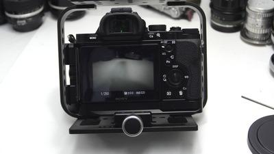 P1050880