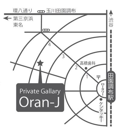Oran J Map Sample02 下のPだけ 修正20140425